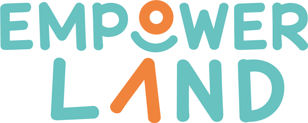 Empowerland Logo